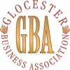 Glocester Business Association